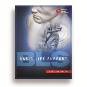 bls2015book2
